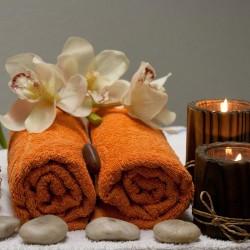 massage pour femme remiremont vosges