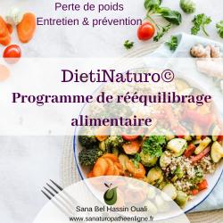 DietiNaturo©