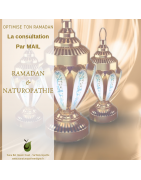 Consultation spéciale Ramadan Ramadhan